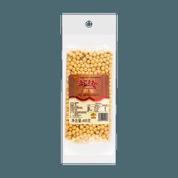 森宝源 黄豆 400g