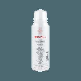 Natural Skin Care Calming Moisturizing Spray 150ml