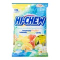 日本MORINAGA森永 HI-CHEW 双果汁软糖 热带水果口味 综合袋 100g