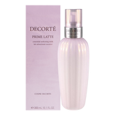 COSME DECORTE PRIME LATTE 300ml