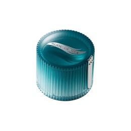 【日本直邮】 RECORE SERUM DDS 新包装幸福睡眠海洋面膜 50g 海藻修复 抗氧紧致 林允推荐款