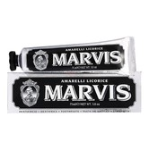 MARVIS Licorice Mint Toothpaste 75ml