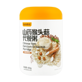 WUGUMOFANG Chinese Yam and Yamabushitake Cereal 600g