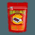 Twist Cracker Sweet Spicy Flavor 160g