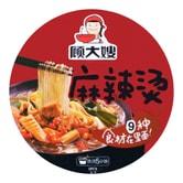 GUDASAO Instant Spicy Hotpot Spicy Flavor 119g