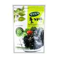 HAITAI Roasted Green Tea Seaweed 50g