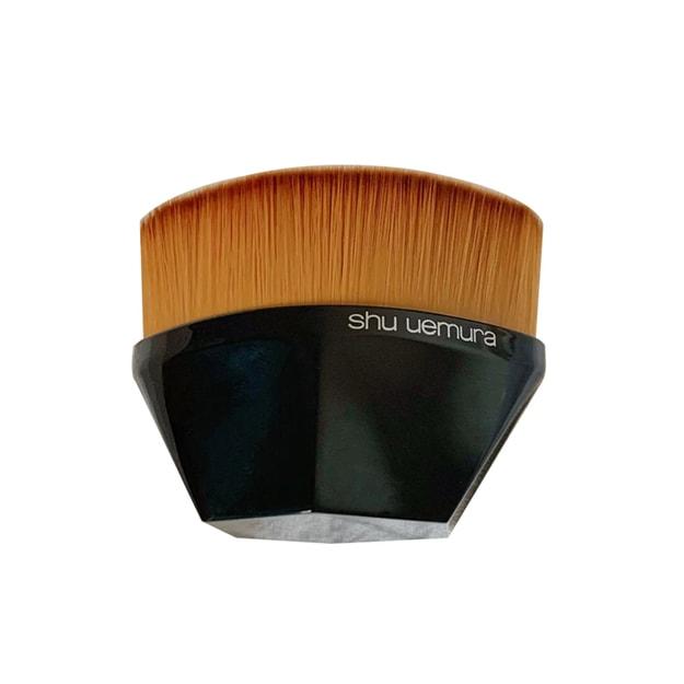 Product Detail - JAPAN SHU UEMURA No.55 Foundation Brush - image 0