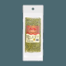 森宝源 绿豆 500g