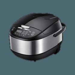COMFEE 全自动多功能用途安全保温电饭锅 20杯熟米容量 MB-FS5077