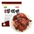 CHUNWEI KITCHEN 900g