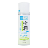 ROHTO HADA LABO Goku-jyun Light Lotion 170ml