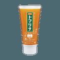 KOBAYASHI 小林制药  呵护牙龈清新口气亮白牙膏  草本薄荷味 90g