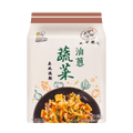 DAJIA Noodles Vegetable Two-color Noodle Oil Onion 440g