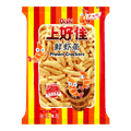 OISHI Prawn Crackers 80g