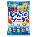 LION Noisy Soda Hard Candy 8 flavor 152g