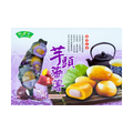 竹叶堂  芋头蕃薯 300g