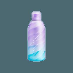 【必入! 网红爆品】三谷 TriptychOfLune 氨基酸奶泡慕斯沐浴露 紫海熏风香型 350ml