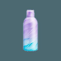 Amino Acid Foaming Shower Gel / Body Wash Ocean Breeze 350ml