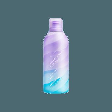 【亚米 x 三谷 北美官方首发】三谷 TriptychOfLune 氨基酸奶泡慕斯沐浴露 紫海熏风香型 350ml