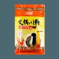 Hot Pot Sichuan Noodle 240g