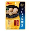 【日本直邮】NATORI 日本人气海味小食 盐烤扇贝肉 40g