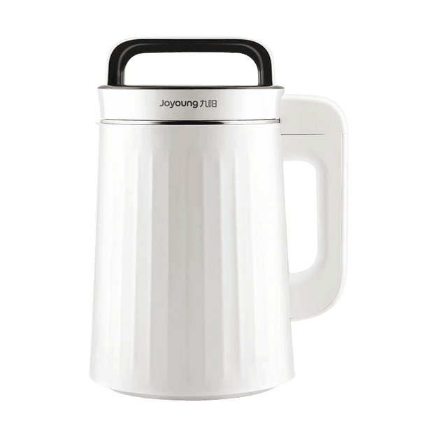 Product Detail - Multi-Functional Intelligent Soy Milk Nut Milk Maker With Warming Function, 1.3L, DJ13U-G91 - image  0