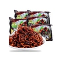 SAMYANG Noodles with Soy Bean Paste140g*5