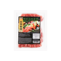 【冷冻】纯味 台湾传统蒜味香肠 (生) 340g