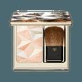 【冬季限定色】日本CPB肌肤之钥 高光修容亮采柔肤粉 #18 ORANGE PINK 10g