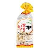 JAYONE Rice Snack 400g