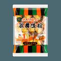 日本AMANOYA天乃屋 歌舞伎扬日式米饼 132g