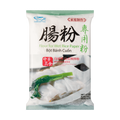 Flour for Wet Rice Paper 454g