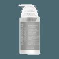 SUPERFOOD LAB Organics Silky Hair Shampoo 450ml