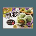 台湾皇族 台湾甜点 香椰班兰 小米麻薯 210g