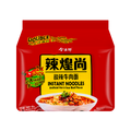 Artificial Hot & Sour Beef Flavor 159g*5