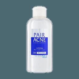 LION PAIR Acne Clean Lotion 160ml