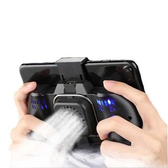 YINGNI Creative Game Supplies Radiator
