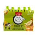 SUNITY Herbal Jelly with Pear Juice and Honey 1265g