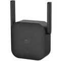 [中国直邮]小米 MI 路由器WiFi放大器Pro 无线网络信号增强接收器 扩大器 1个装
