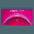 日本POLA INNER LIFTIA 新版胶原蛋白粉+胎盘素 90包入 162g