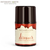 INTIMATE EARTH Discover 女用G点快感刺激凝胶 30ml