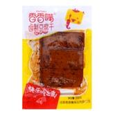 JOYTOFU Flavored Bean Curd Hot 180g