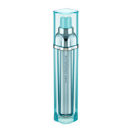 ALBION Eclafutur Big Bottle 60ml Skin Serum