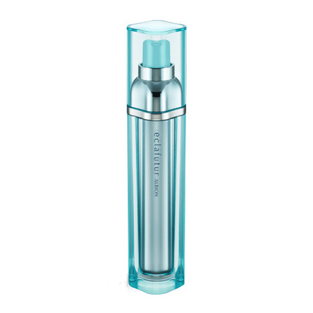 Product Detail - ALBION Eclafutur Big Bottle 60ml Skin Serum - image 0