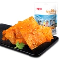BE&CHERRY Spicy hot bean curd 65g