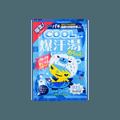 日本BISON 夏季限定COOL冷感凉感 脂肪分解酵素配合爆汗汤 #薄荷香 60g