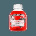 【一顿少摄入500kcal】WONDERLAB 小胖瓶营养代餐奶昔 红豆薏米味 75g