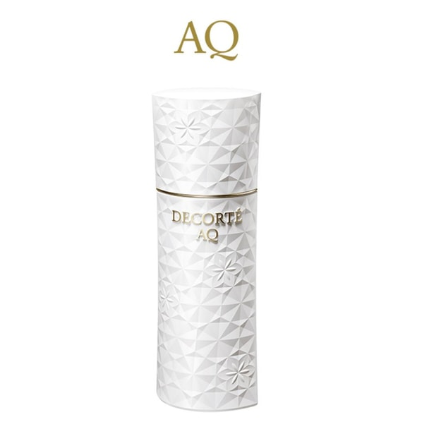 Product Detail - COSME DECORTE AQMW MILK 200ml - image 0