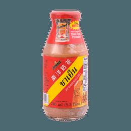 泰国 TASTE NIRVANA 南洋泰式奶茶 280ml