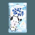 韩国LOTTE乐天 牛奶糖 原味 79g